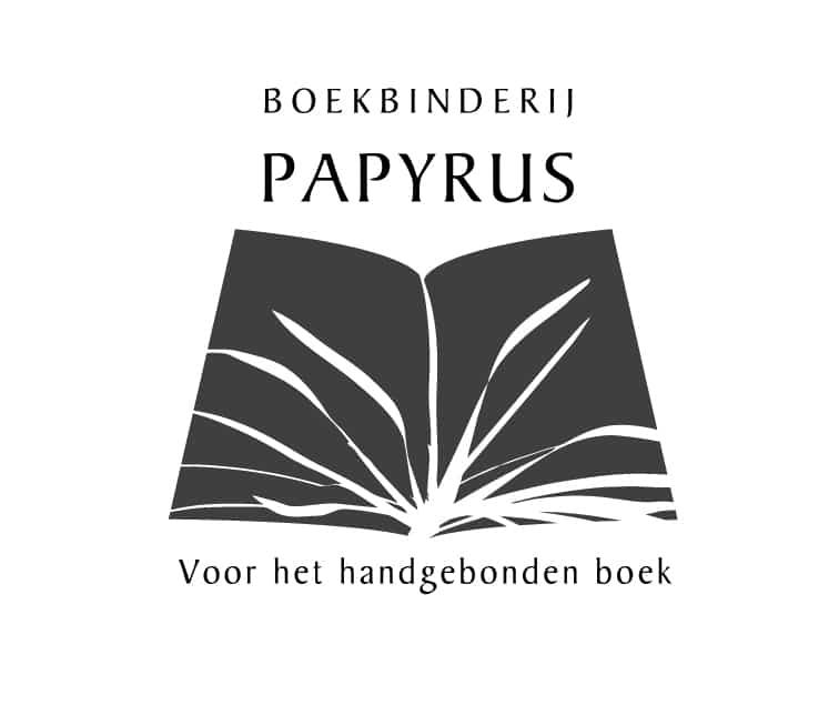 Papyrus140408L7a