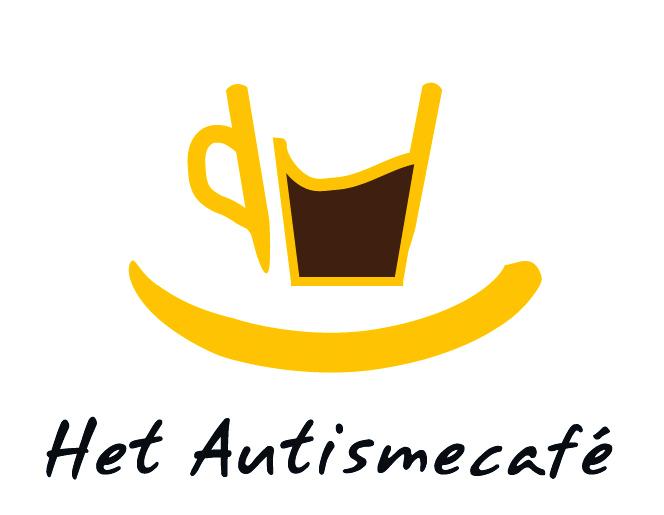 logo_acV2
