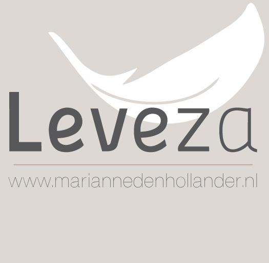 aanbevolen Leveza