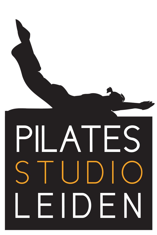 Logo Pilates Studio Leiden