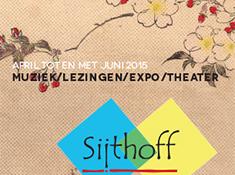 sijthoff-f