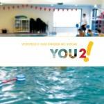 Brochure SportprojectYou2