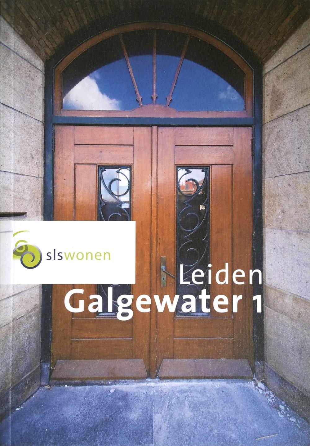 Galgewater 1