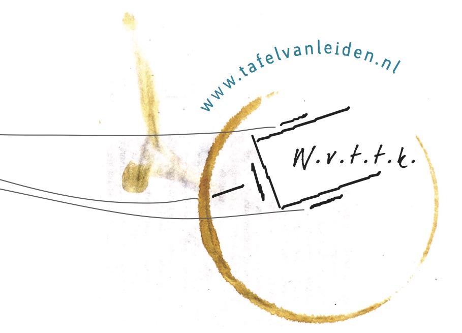 w.v.t.t.k. van PS|theater
