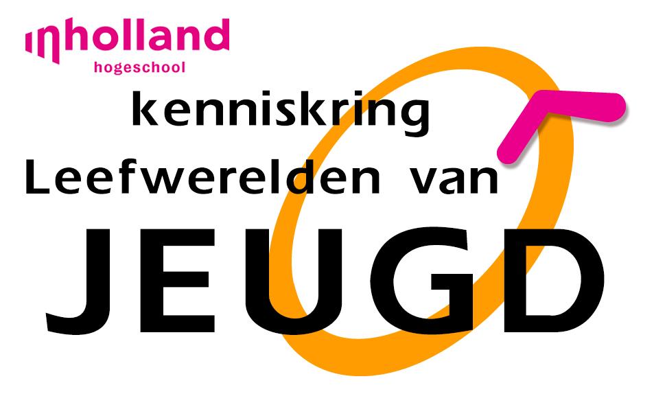 logo kenniskring jeugd update