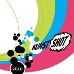 Kunstshot 2010
