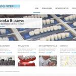 Brouwer tandprothetiek Leiden