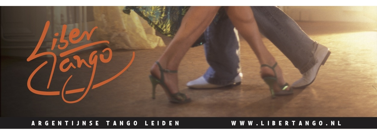 Flyer Libertango 2017