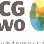 Nieuw logo voor RCG DWO