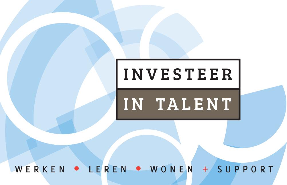 Investeer in Talent