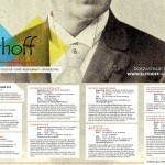 Sijthoff 1e kwartaalfolder
