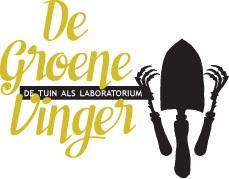 GroeneVinger logo
