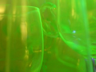 anna groen Sanne Dresmé