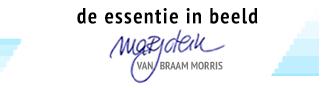 Logo-MvBM