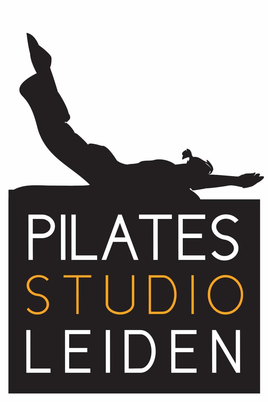 logo pilatesstudio Leiden