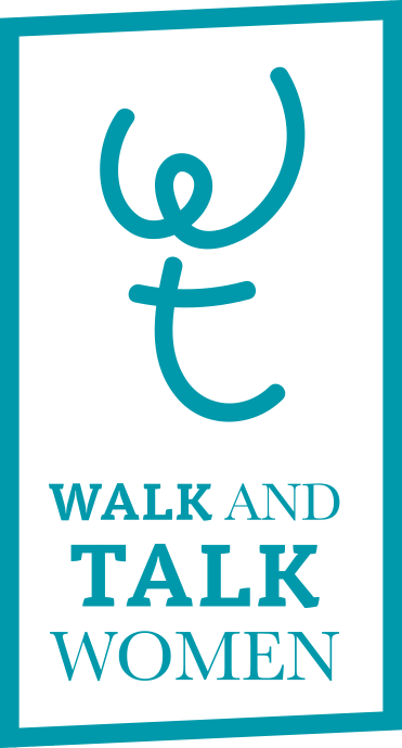 logo Walk & Talk Women